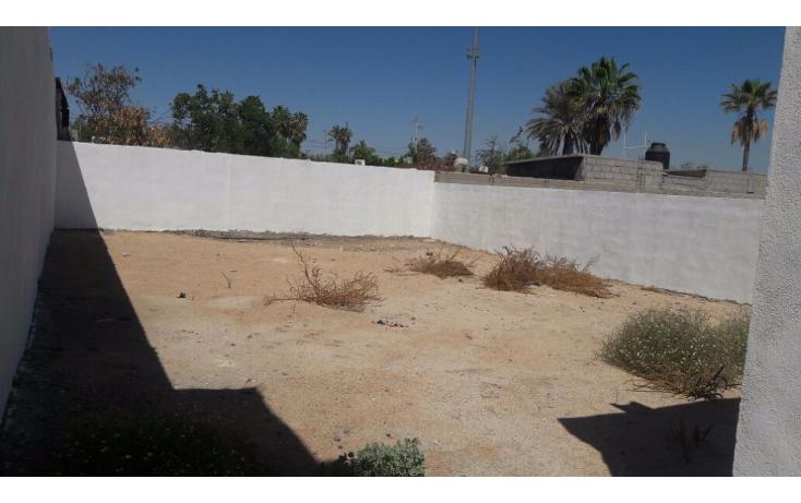 Foto de casa en venta en  , chametla, la paz, baja california sur, 1263883 No. 28