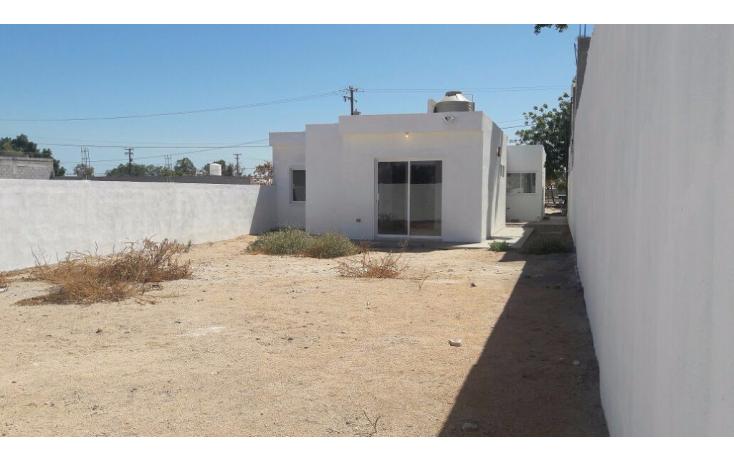 Foto de casa en venta en  , chametla, la paz, baja california sur, 1263883 No. 30