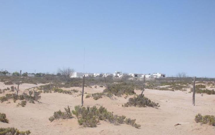 Foto de terreno habitacional en venta en  , chametla, la paz, baja california sur, 1277043 No. 10