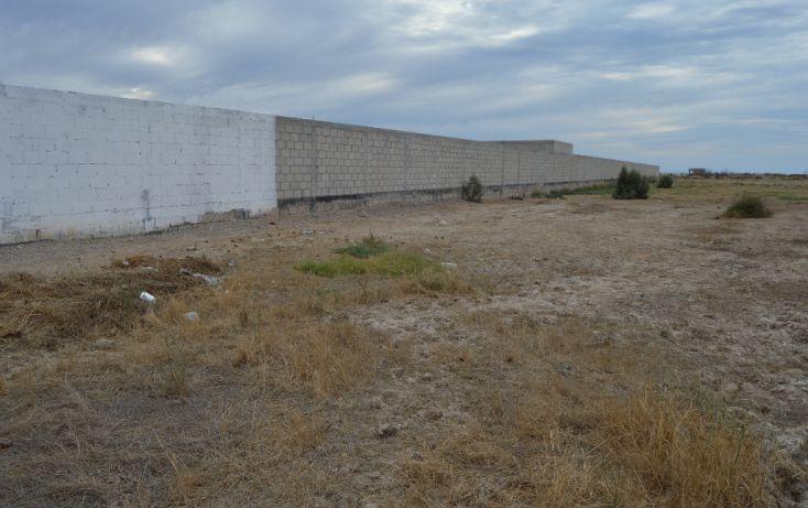 Foto de terreno comercial en venta en, chametla, la paz, baja california sur, 1759556 no 01