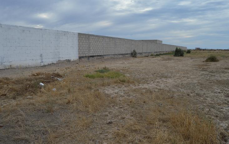 Foto de terreno comercial en venta en  , chametla, la paz, baja california sur, 1759556 No. 01