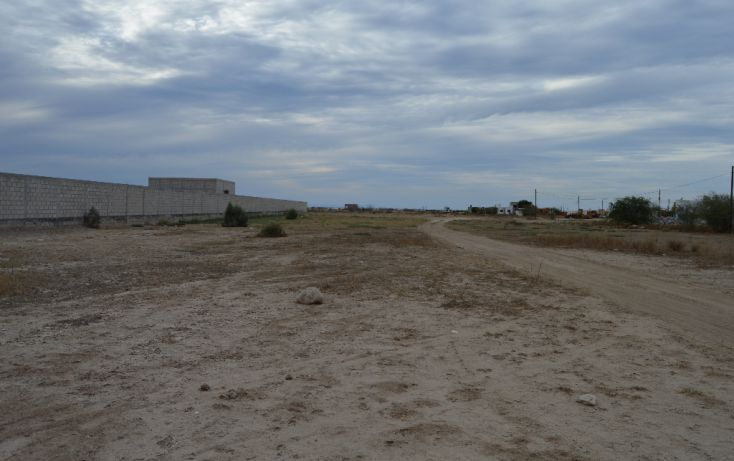 Foto de terreno comercial en venta en, chametla, la paz, baja california sur, 1759556 no 02