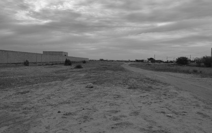 Foto de terreno comercial en venta en  , chametla, la paz, baja california sur, 1759556 No. 02