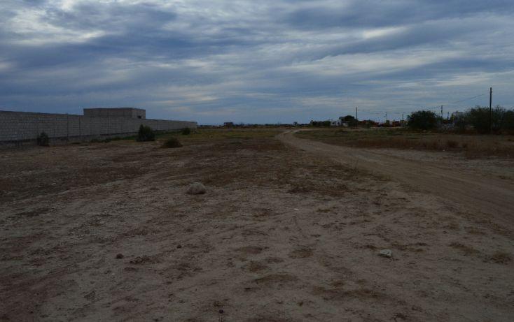 Foto de terreno comercial en venta en, chametla, la paz, baja california sur, 1759556 no 03