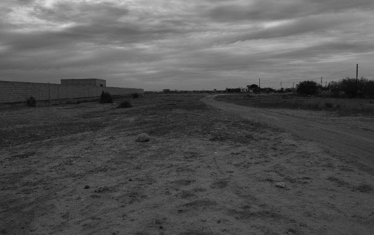 Foto de terreno comercial en venta en  , chametla, la paz, baja california sur, 1759556 No. 03