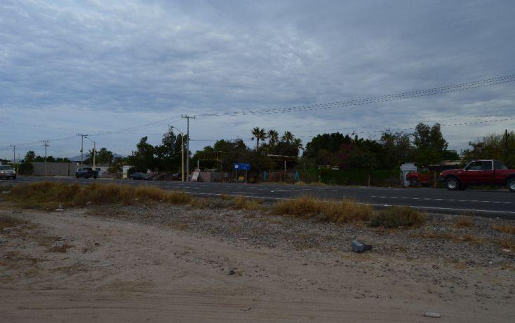 Foto de terreno comercial en venta en, chametla, la paz, baja california sur, 1759556 no 04