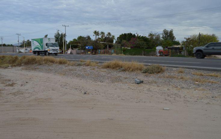 Foto de terreno comercial en venta en, chametla, la paz, baja california sur, 1759556 no 05