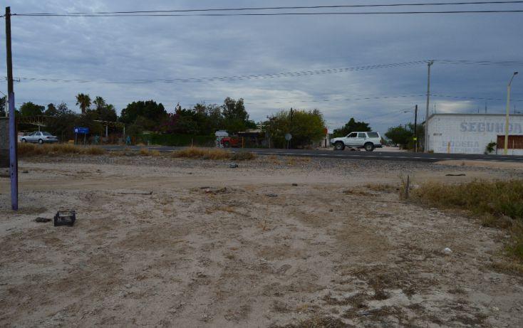 Foto de terreno comercial en venta en, chametla, la paz, baja california sur, 1759556 no 06