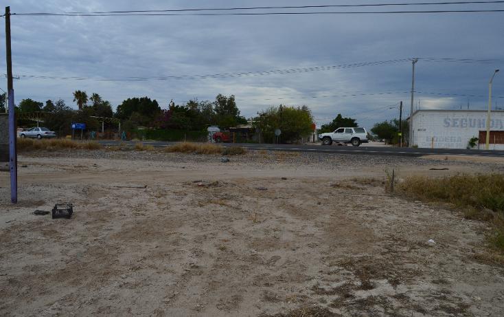 Foto de terreno comercial en venta en  , chametla, la paz, baja california sur, 1759556 No. 06