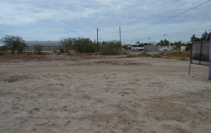 Foto de terreno comercial en venta en, chametla, la paz, baja california sur, 1759556 no 07