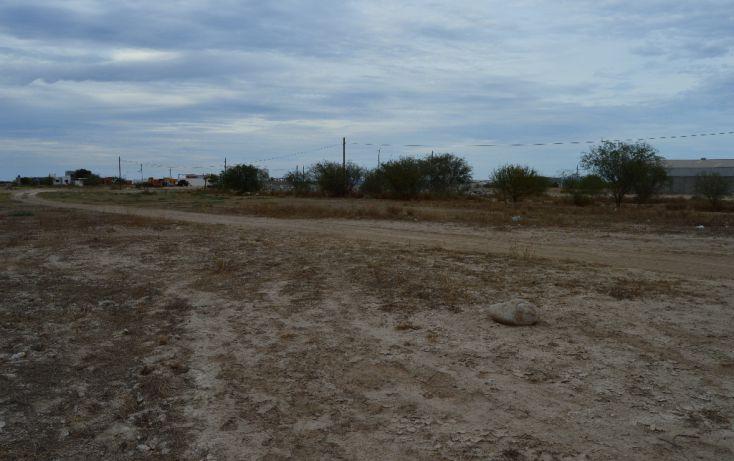 Foto de terreno comercial en venta en, chametla, la paz, baja california sur, 1759556 no 08