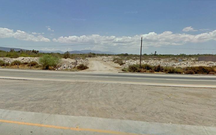 Foto de terreno habitacional en venta en  , chametla, la paz, baja california sur, 1977138 No. 05