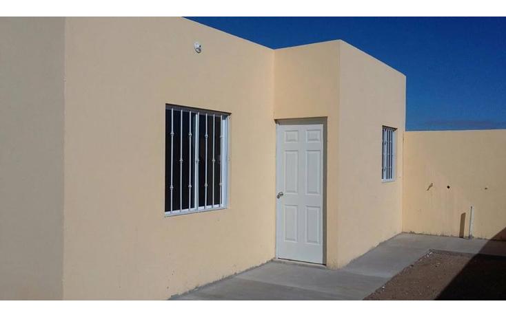 Foto de casa en venta en  , chametla, la paz, baja california sur, 2001014 No. 03