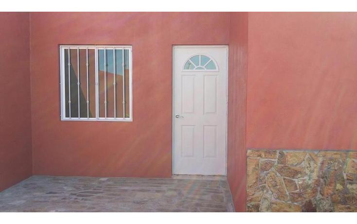 Foto de casa en venta en  , chametla, la paz, baja california sur, 2001014 No. 06