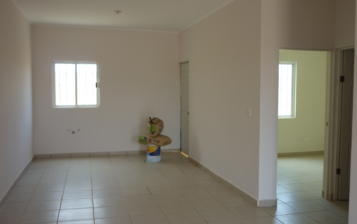 Foto de casa en venta en  , chametla, la paz, baja california sur, 2001014 No. 11