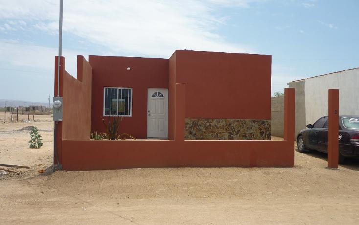 Foto de casa en venta en  , chametla, la paz, baja california sur, 2001014 No. 17