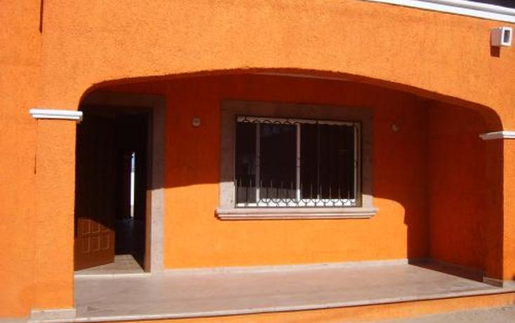 Foto de casa en venta en  , chametla, la paz, baja california sur, 480757 No. 02