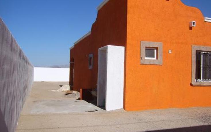 Foto de casa en venta en  , chametla, la paz, baja california sur, 480757 No. 03