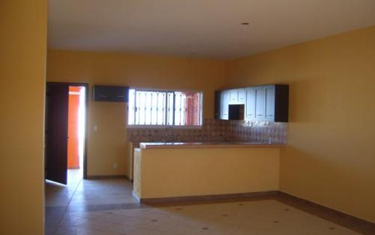 Foto de casa en venta en  , chametla, la paz, baja california sur, 480757 No. 05
