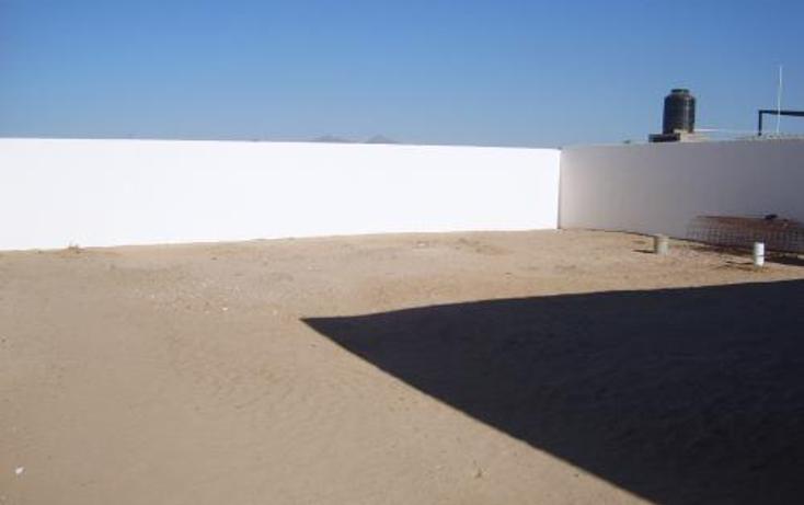 Foto de casa en venta en  , chametla, la paz, baja california sur, 480757 No. 06