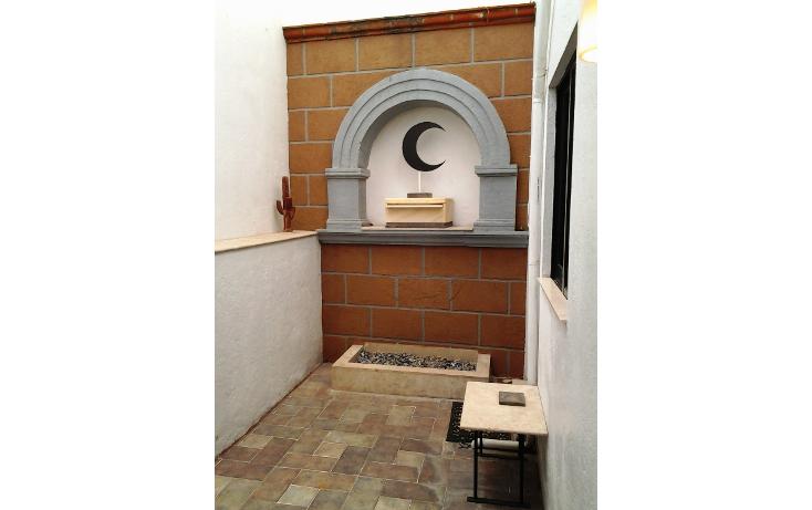 Foto de casa en condominio en venta en  , chamilpa, cuernavaca, morelos, 1130013 No. 08