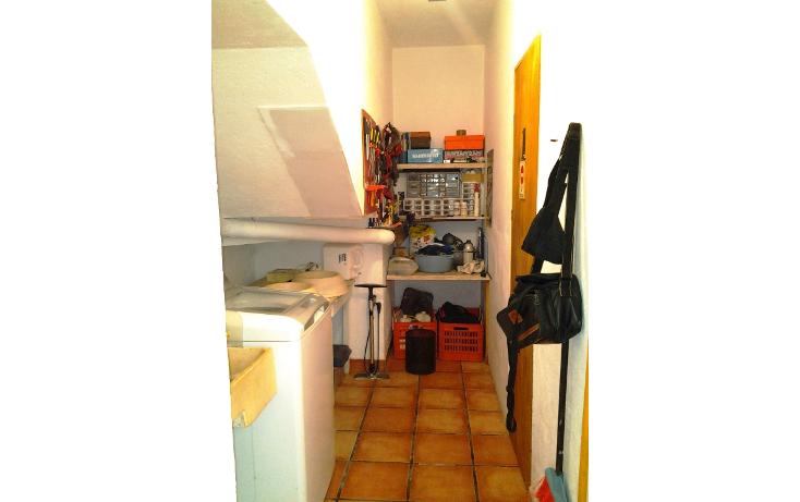 Foto de casa en condominio en venta en  , chamilpa, cuernavaca, morelos, 1130013 No. 09