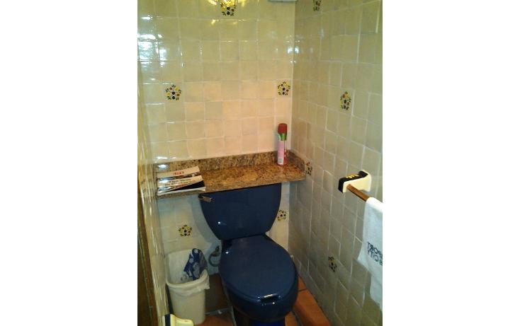 Foto de casa en condominio en venta en  , chamilpa, cuernavaca, morelos, 1130013 No. 10
