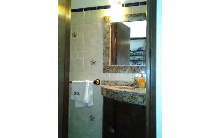 Foto de casa en condominio en venta en  , chamilpa, cuernavaca, morelos, 1130013 No. 11