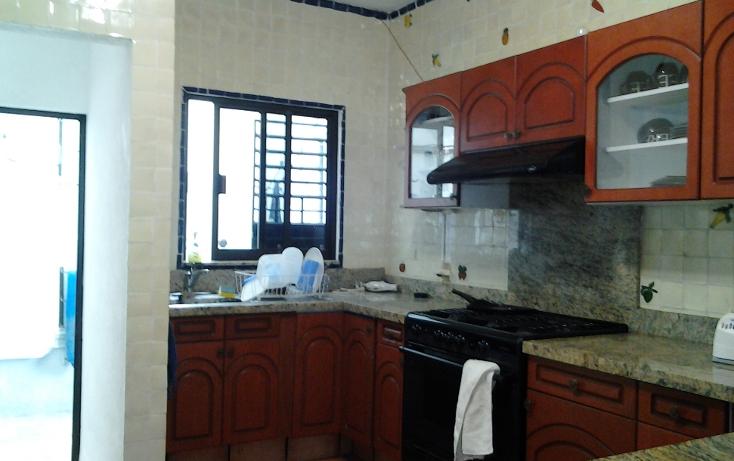 Foto de casa en condominio en venta en  , chamilpa, cuernavaca, morelos, 1130013 No. 12