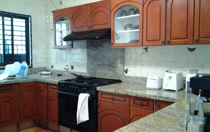 Foto de casa en condominio en venta en  , chamilpa, cuernavaca, morelos, 1130013 No. 13