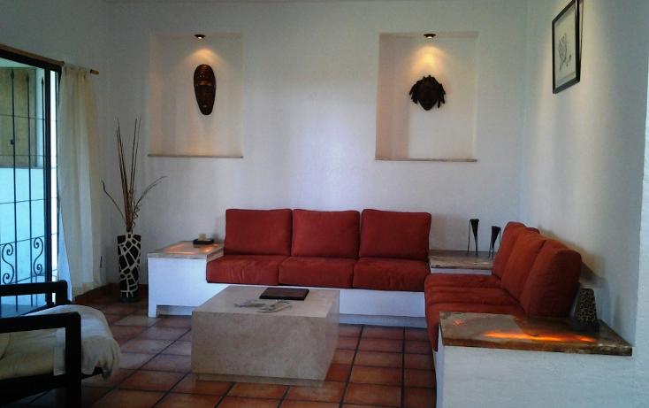 Foto de casa en condominio en venta en  , chamilpa, cuernavaca, morelos, 1130013 No. 14