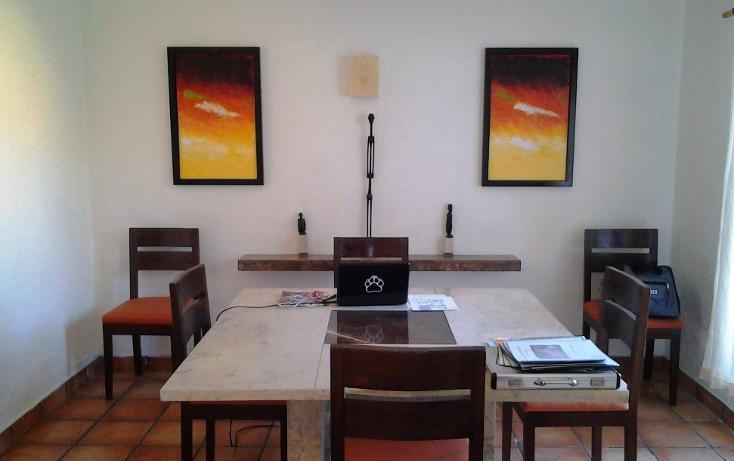 Foto de casa en condominio en venta en  , chamilpa, cuernavaca, morelos, 1130013 No. 15