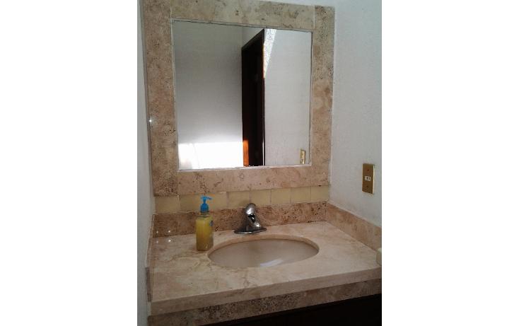 Foto de casa en condominio en venta en  , chamilpa, cuernavaca, morelos, 1130013 No. 16