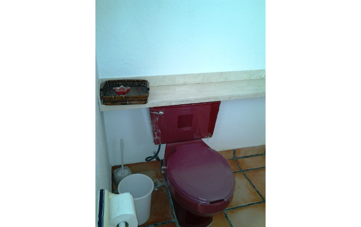 Foto de casa en condominio en venta en  , chamilpa, cuernavaca, morelos, 1130013 No. 18