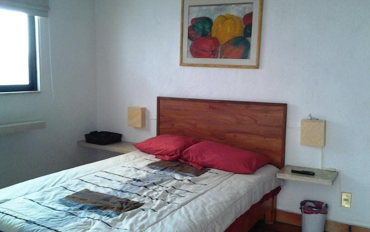 Foto de casa en condominio en venta en  , chamilpa, cuernavaca, morelos, 1130013 No. 19