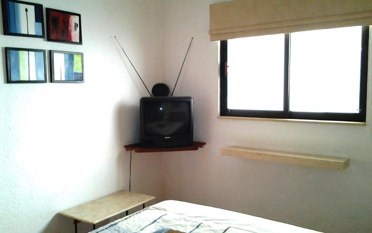 Foto de casa en condominio en venta en  , chamilpa, cuernavaca, morelos, 1130013 No. 20