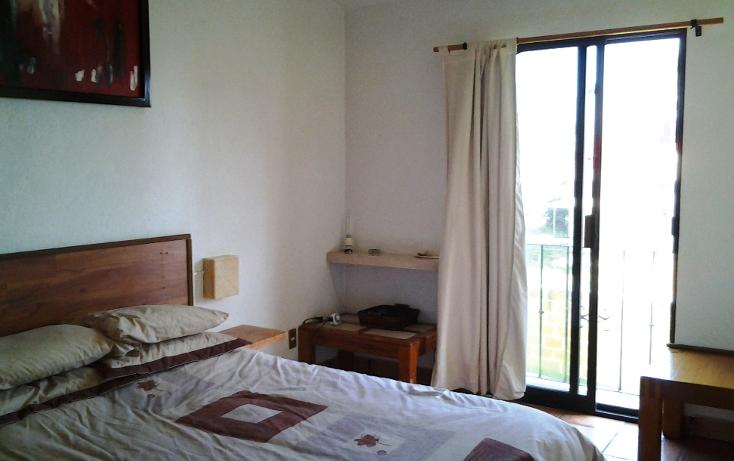 Foto de casa en condominio en venta en  , chamilpa, cuernavaca, morelos, 1130013 No. 21