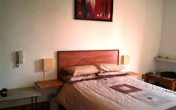 Foto de casa en venta en  , chamilpa, cuernavaca, morelos, 1130013 No. 22