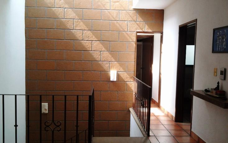 Foto de casa en condominio en venta en  , chamilpa, cuernavaca, morelos, 1130013 No. 24