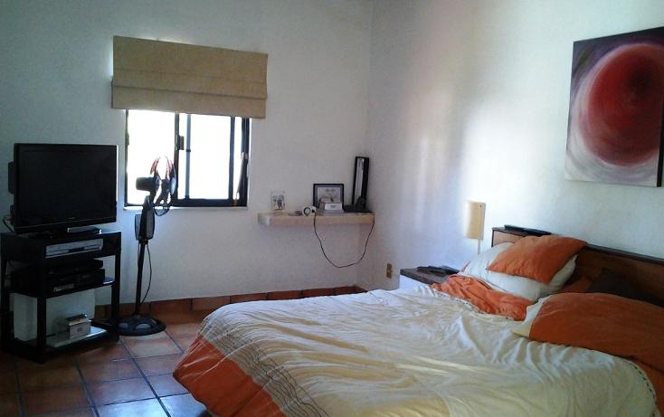 Foto de casa en condominio en venta en  , chamilpa, cuernavaca, morelos, 1130013 No. 25