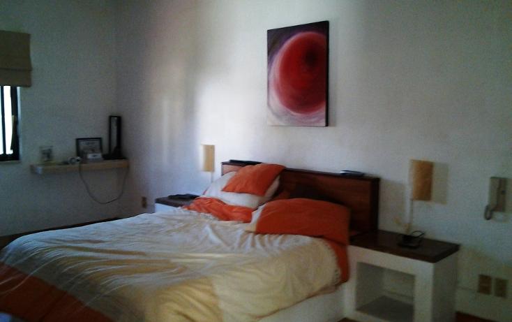 Foto de casa en condominio en venta en  , chamilpa, cuernavaca, morelos, 1130013 No. 27