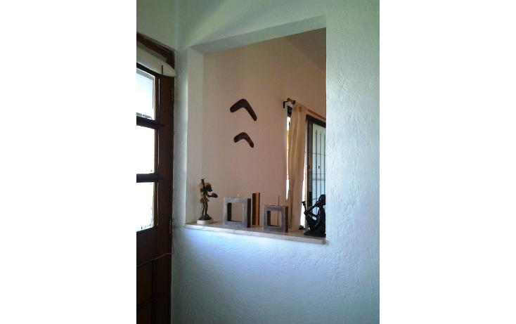 Foto de casa en condominio en venta en  , chamilpa, cuernavaca, morelos, 1130013 No. 29