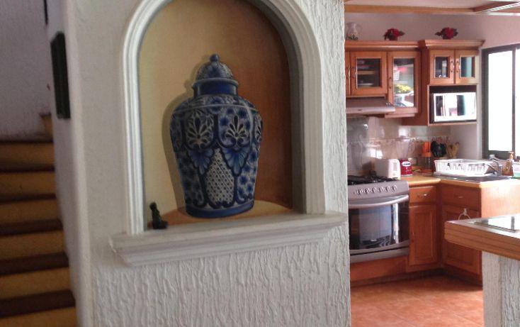 Foto de casa en condominio en venta en, chamilpa, cuernavaca, morelos, 1136241 no 02