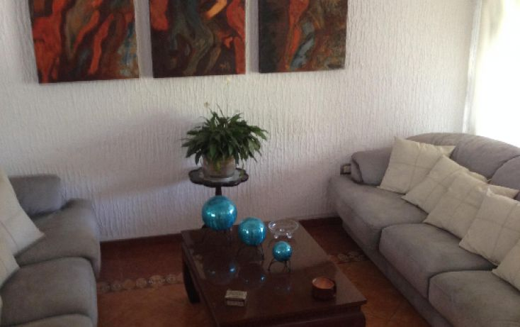 Foto de casa en condominio en venta en, chamilpa, cuernavaca, morelos, 1136241 no 04