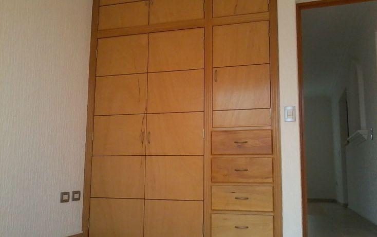 Foto de casa en condominio en venta en, chamilpa, cuernavaca, morelos, 1136241 no 07