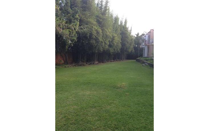 Foto de casa en venta en  , chamilpa, cuernavaca, morelos, 1183905 No. 03