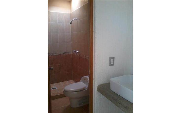 Foto de casa en venta en  , chamilpa, cuernavaca, morelos, 1183905 No. 09