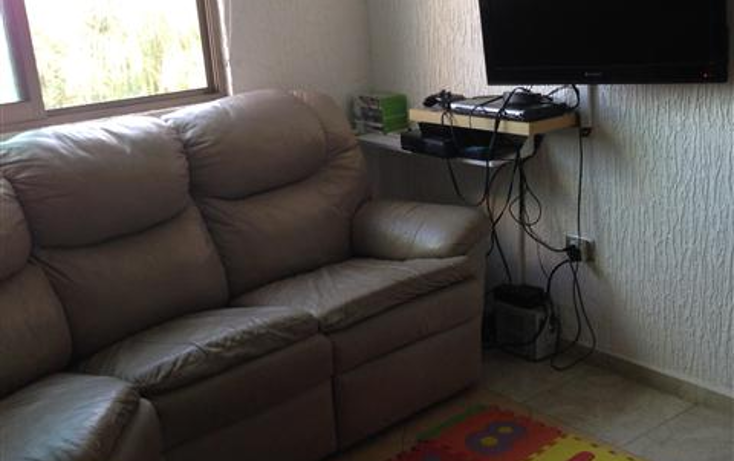 Foto de casa en venta en  , chamilpa, cuernavaca, morelos, 1183905 No. 10