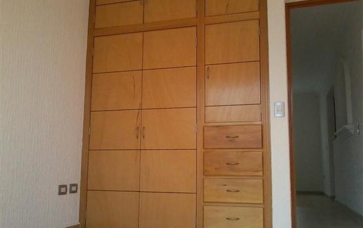Foto de casa en venta en  , chamilpa, cuernavaca, morelos, 1183905 No. 11