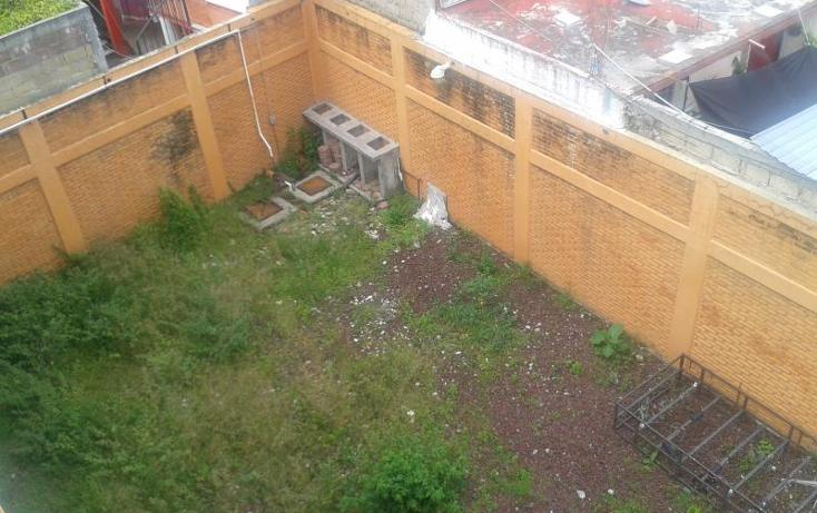 Foto de local en venta en  , chamilpa, cuernavaca, morelos, 1209913 No. 09